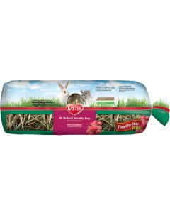 Kaytee Timothy Hay with Cranberry (681g)