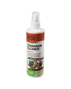 Zilla Terrarium Cleaner (236ml)