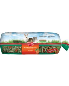 Kaytee Timothy Hay with Carrots (681g)