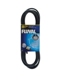 Fluval Airline Tubing