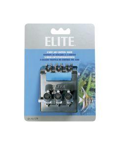 Elite 3-Way Control Valve