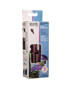 Elite Mini Underwater Filter