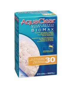 AquaClear BioMax Insert 30