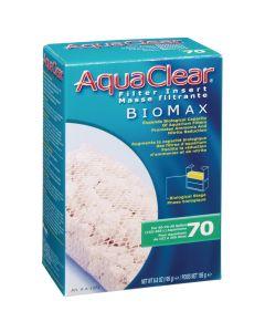 AquaClear BioMax Insert 70