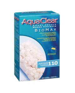 AquaClear BioMax Insert 110