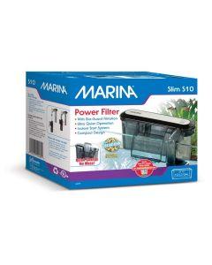 Marina Power Filter Slim