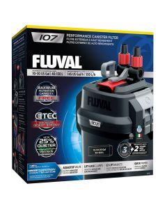 Fluval Performance Canister Filter