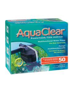 AquaClear Power Head 50