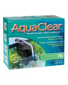 AquaClear Power Head 70