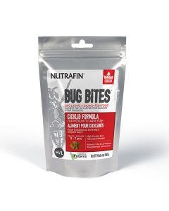 Fluval Bug Bites Cichlid Formula Pellets for Medium to Large Cichlids [450g]