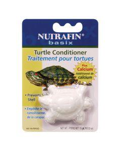 Nutrafin Basix Turtle Conditioner