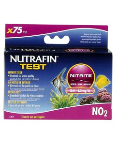 Nutrafin Nitrite Test Kit