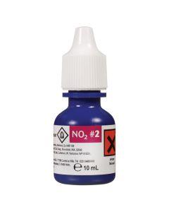 NF Reagent Refill Nitrite #2*