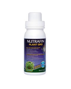 Nutrafin Plant Gro