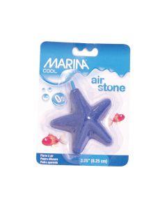 """Marina Cool Air Stone Star (3.25"""")"""