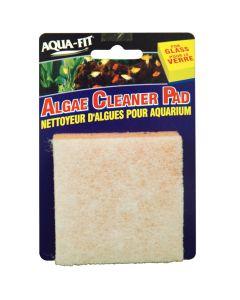 Aqua-Fit Algae Scrub Pad
