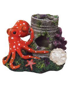 Aqua-Fit Octopus