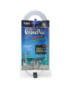 Lee's Ultra Gravel Vac