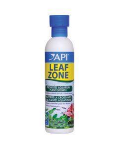 API Leaf Zone Aquarium Plant Food (237ml)