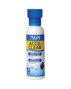 API Accu-Clear (118ml)