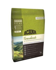 Acana Regionals Grasslands Dog Food