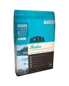 Acana Regionals Pacifica Dog Food