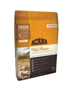 Acana Regionals Wild Prairie Dog Food