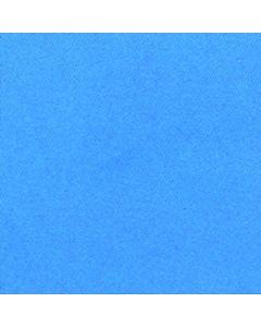 "YML Blue / Black Background [32"" - Sold per ft]"