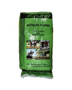 Alfa Tec Alfalfa Cubes (20kg)