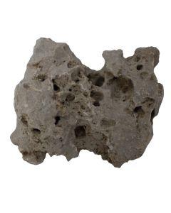 Aquaglobe Base Rock [Sold per kg]