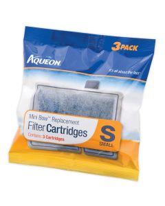 Aqueon Replacement Filter Cartridge