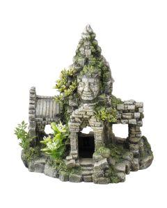 Aqua Della Angkor Wat