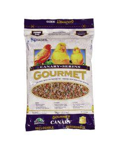 Hagen Gourmet Mix Canary Seed (2.2lb)