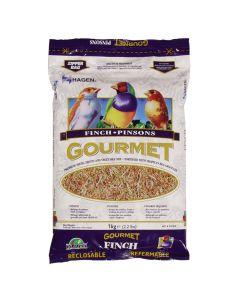 Hagen Gourmet Mix Finch Seed (2.2lb)