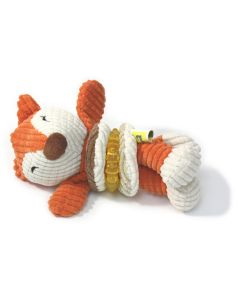BeOneBreed Baby Fox