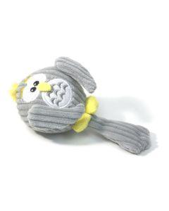BeOneBreed Baby Owl