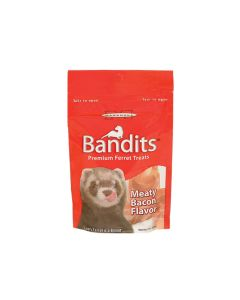 Marshall Bandits Bacon (113g)