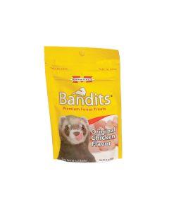 Marshall Bandits Chicken (113g)