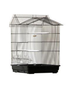 """Beaks! Cage (18x18x28"""")"""
