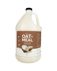 Bark2Basics Oatmeal Moisturizing Shampoo [1 Gallon]