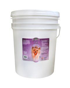 Bio-Groom Silk Conditioning Creme Rinse [5 Gallon]