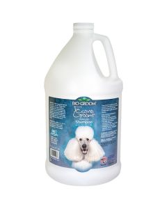 Bio-Groom Econo Groom Tearless Shampoo [1 Gallon]