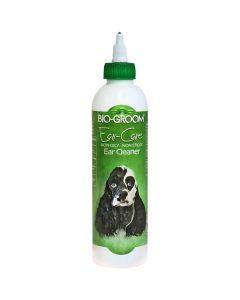Bio-Groom Ear-Care Ear Cleaner [236ml]