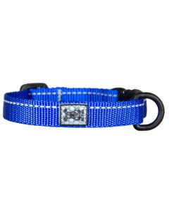 RC Pets Primary Clip Collar
