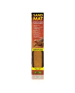 Exo Terra Sand Mat Desert Terrarium Substrate