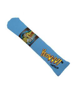 Yeowww! Catnip Cigar