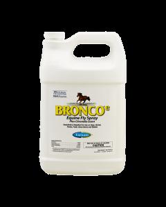 Farnam Bronco Fly Spray (4 Litre)