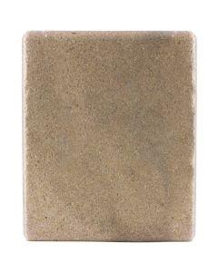 Canadian Agri-Blok Bronze Plain Mineral (20kg)