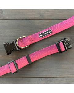 Wilderdog Waterproof Collar