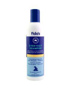 Fido's Everyday Shampoo [237ml]